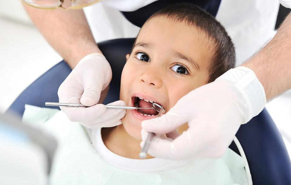 If You Are Afraid Of The Dentist Plano TX Has Some Options Available That May Help