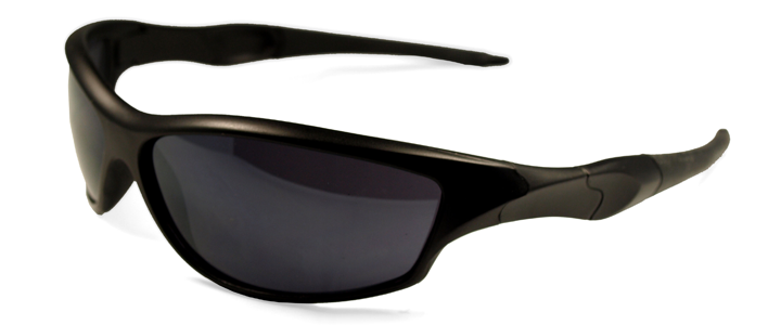 Tips For Buying Prescription Sunglasses Online