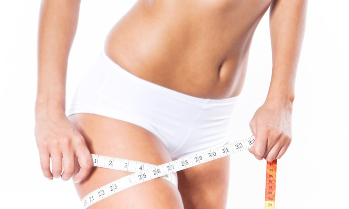 Benefits Of Medical Weight Loss Orlando